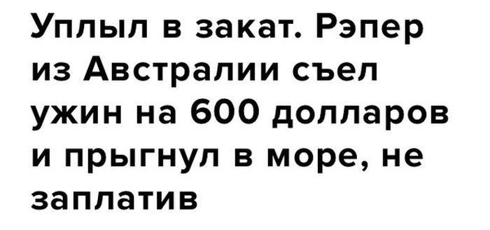 00d78dXL (700x328, 31Kb)