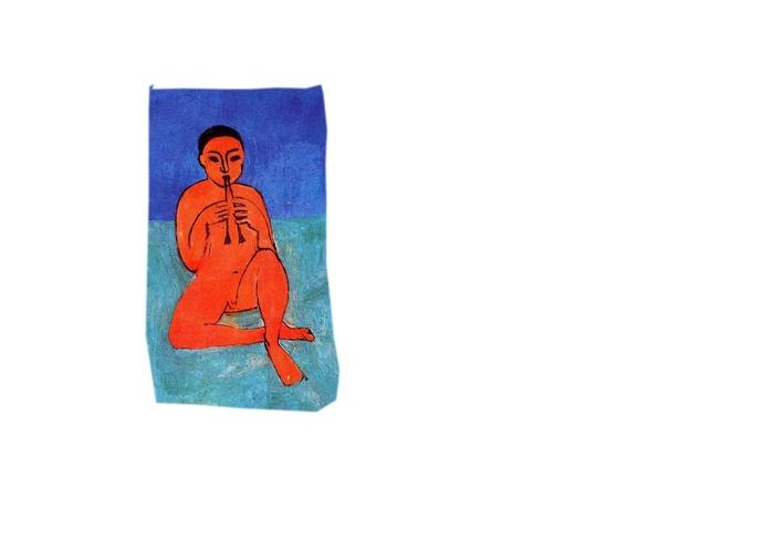 Живопись_Анри-Матисс_Музыка-1910а (700x487, 54Kb)