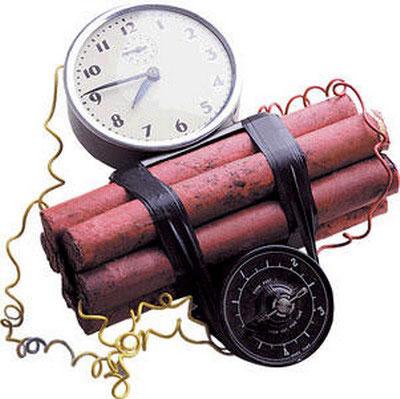 bomba (400x399, 113Kb)
