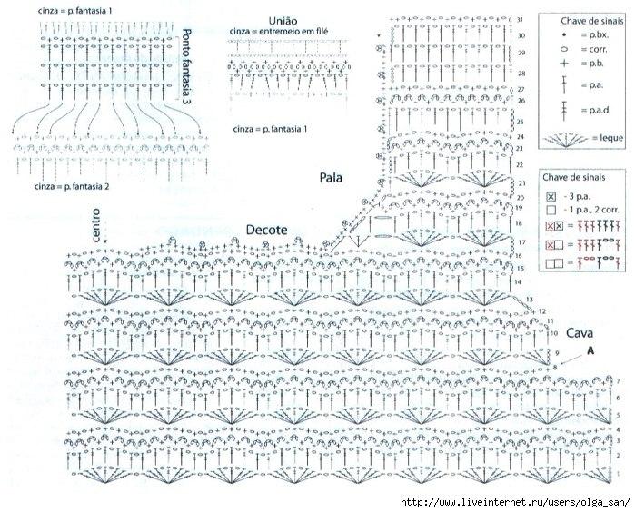 HG1WaB5Ufg8 (699x564, 379Kb)