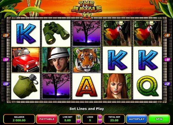 игровые автоматы 7 (550x400, 274Kb)