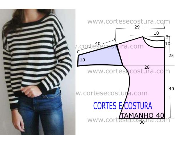 пуловер1 (605x495, 294Kb)