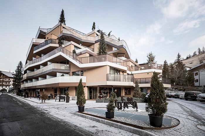 итальянский отель Tofano 10 (700x466, 328Kb)