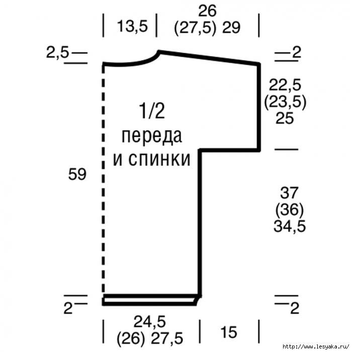 3925073_be9c78ecff8314552854d209fa1f73b7 (700x700, 153Kb)