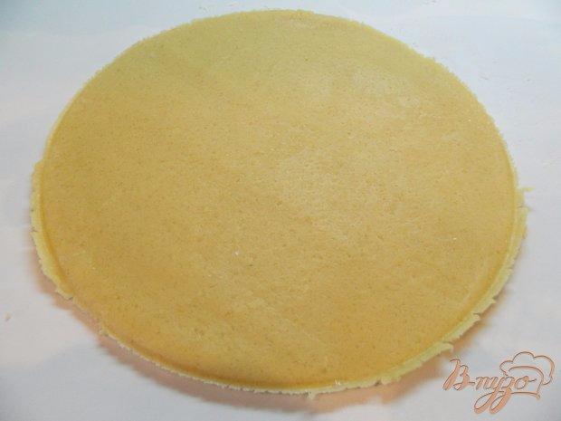 Рецепт творожно йогуртового крема с пошагово