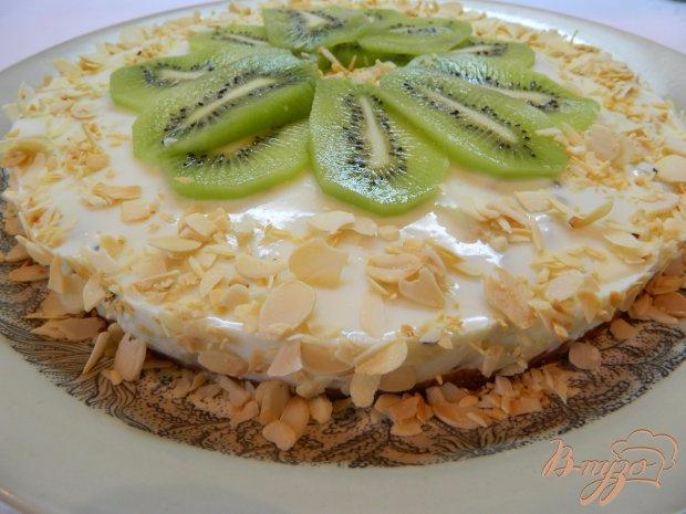 Рецепт йогуртового торта с киви (13) (620x465, 269Kb)