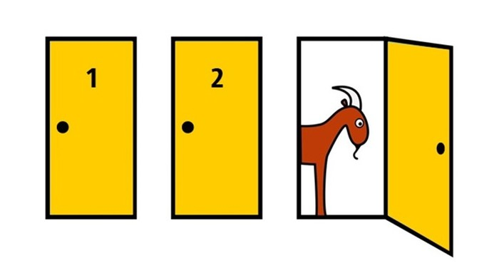 Топ-5 задачек, которые взрывают мозг даже математикам