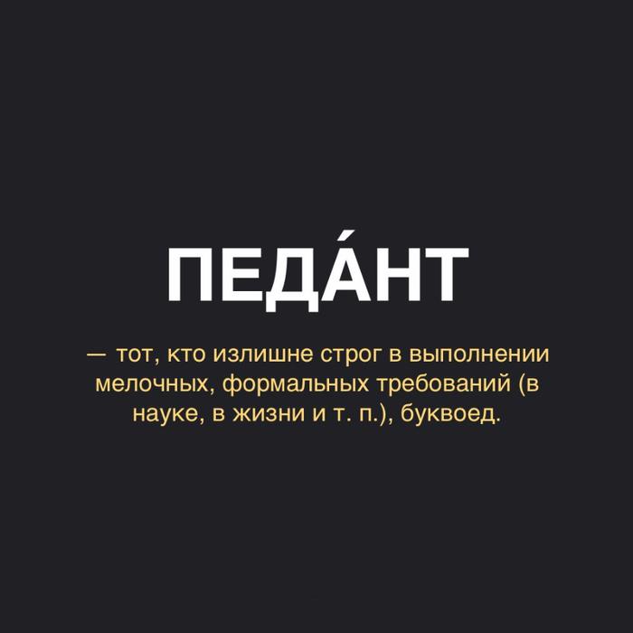 5Hugv3gbhtw (700x700, 97Kb)