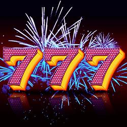777_slots (250x250, 26Kb)