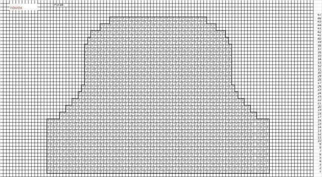 шьем вяжем вышиваем 15б (640x351, 230Kb)