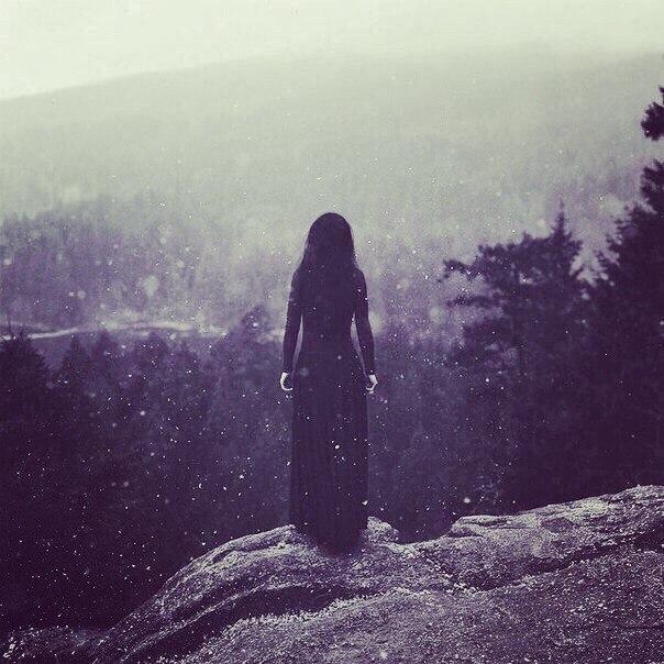 girl-mountain-nature-snow-Favim.com-3422848 (604x604, 86Kb)