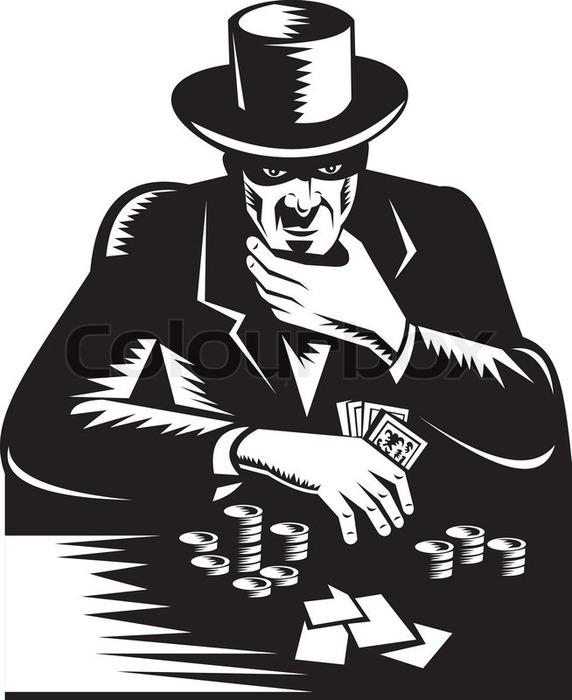 казино Вулкан Делюкс/3279591_8 (572x700, 70Kb)