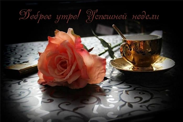 3470549_nedelya_ytro_ysp (700x466, 163Kb)