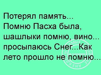 3906024_22_1_ (400x300, 46Kb)
