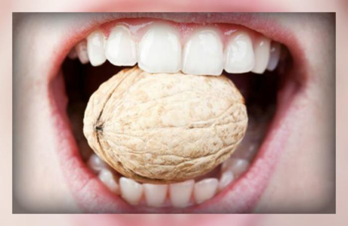 зубы (700x455, 99Kb)