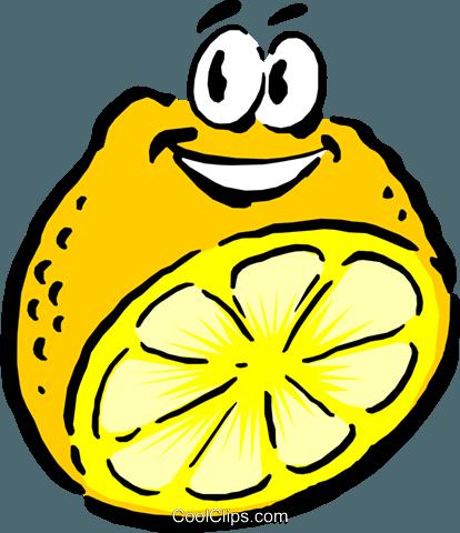 лимон (414x480, 30Kb)