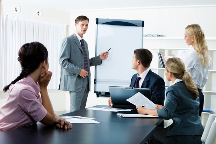 Новичкам об основах защиты компьютера для занятий интернет бизнесом
