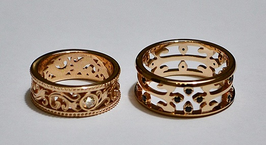 azhure wedding rings-750x750 (523x286, 140Kb)