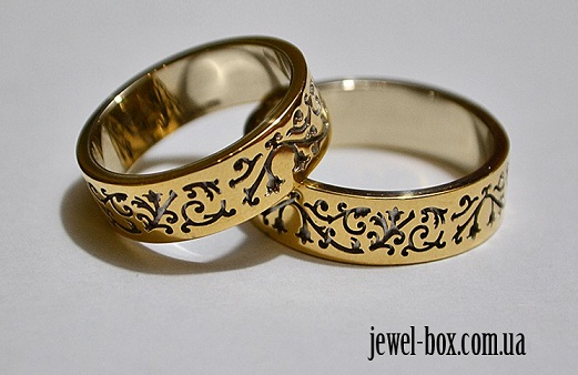 floral ornament wedding rings-750x750 (521x338, 143Kb)