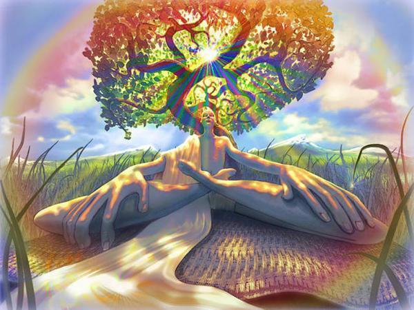 meditacija_rasslablenie (600x450, 55Kb)