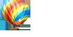 6206650_logo (233x120, 21Kb)