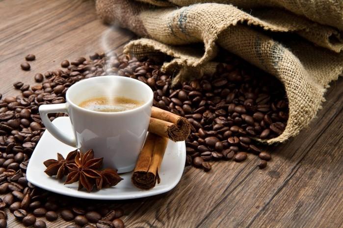 kofe2 (700x466, 105Kb)