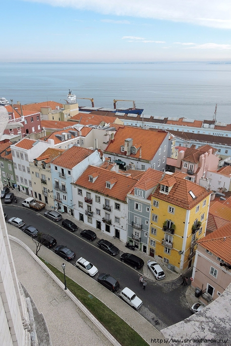 Shraddha_trаvel  Португалия Лиссабон 2017 (190) (466x700, 304Kb)