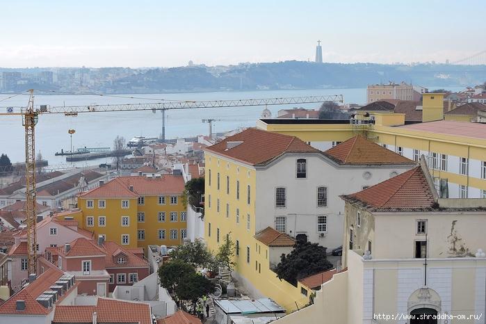 Shraddha_trаvel  Португалия Лиссабон 2017 (192) (700x466, 275Kb)