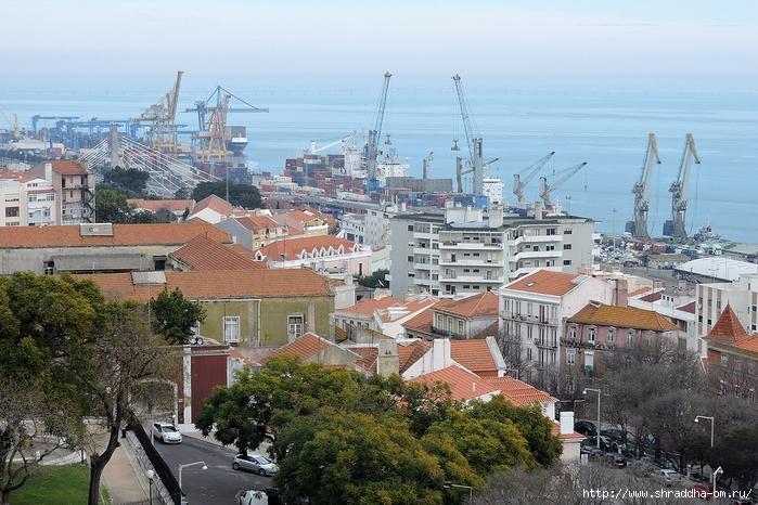 Shraddha_trаvel  Португалия Лиссабон 2017 (201) (700x466, 320Kb)
