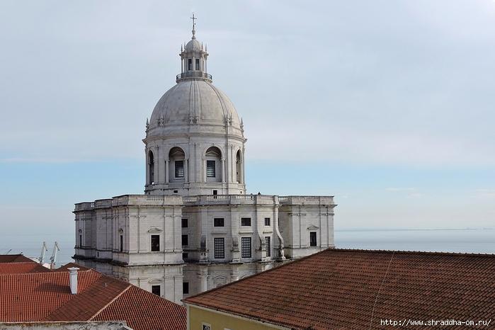 Shraddha_trаvel  Португалия Лиссабон 2017 (206) (700x466, 209Kb)