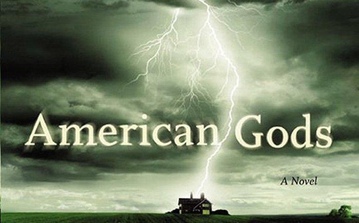 "alt=""сериал Американские боги / American Gods""/2835299_Serial_Amerikanskie_bogi2 (700x434, 44Kb)"