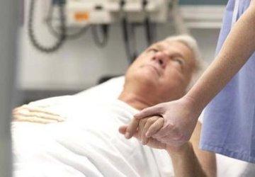 pojiloi_mujchina_v_bolnice (360x250, 14Kb)