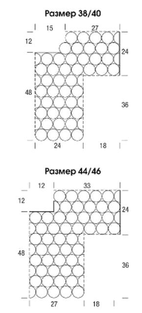 1486807451_vykroyka-pulovera (290x640, 99Kb)