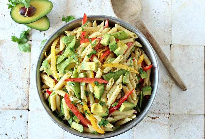 content_salads_avocado_spaghetti (700x476, 383Kb)