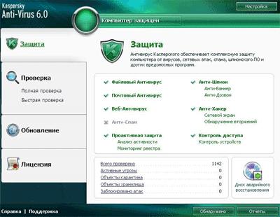 3085196_kakoyantivirusluchsheustanovit3 (400x310, 29Kb)