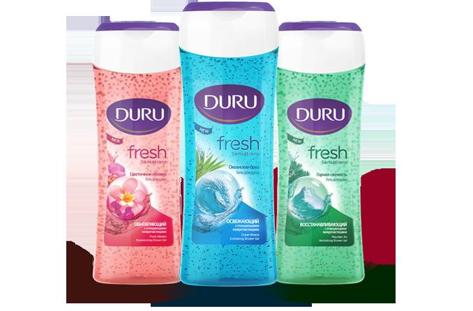 slider-duru-fresh (678x446, 292Kb)