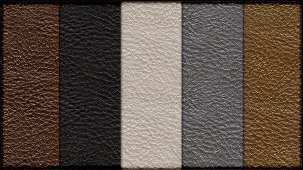 133611335_3040753_leatherpatternspreview_1_ (600x336, 205Kb)