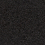 Превью 133611226_webtreats_black_leather (700x700, 843Kb)