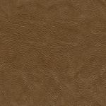 Превью 133611229_webtreats_light_brown_leather (700x700, 1012Kb)