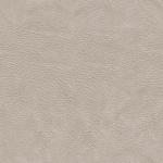 Превью 133611230_webtreats_white_leather (700x700, 895Kb)