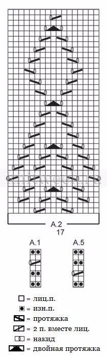 ZcpOOE2po0U (210x698, 120Kb)