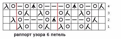 10 (426x138, 55Kb)