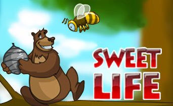 4497432_sweetlife (342x210, 16Kb)