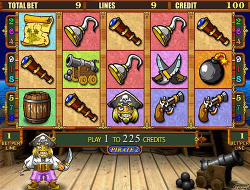 2. Pirate 2 (500x380, 387Kb)