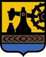 90px-Katowice_Herb (90x111, 7Kb)