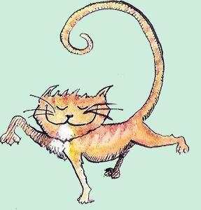 cat-colour3 (287x300, 64Kb)