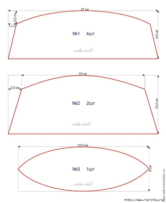 Рї (1) (574x700, 92Kb)