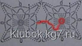17904108_1859545064326639_2630984012583140799_n (276x157, 32Kb)