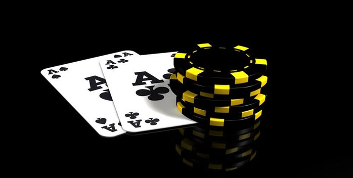 """alt=""""Портал Pokerdomx.com приглашает на игру в покер!""""/2835299_pokerformoney (700x352, 19Kb)"""