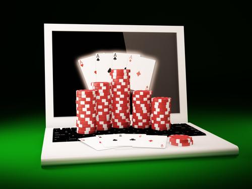 1433769856_poker-online.jpg (500x375, 183Kb)